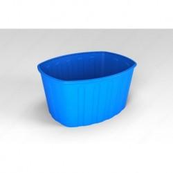 Ванна пластиковая 1000л