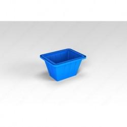 Ванна пластиковая K 200л