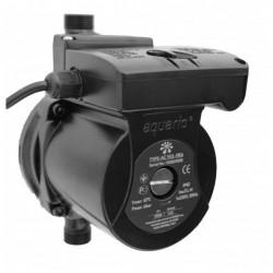 Насос Aquario AC  1512-195A  для повышения давления воды