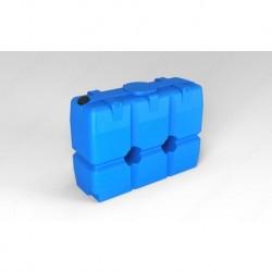 Бак для топлива SК 2000л oil
