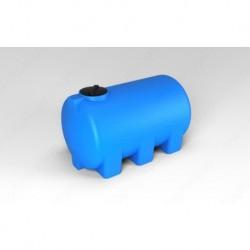 Пластиковая емкость для воды H 3000л