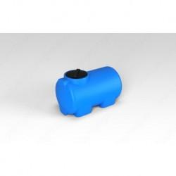 Пластиковая емкость для воды H 300л