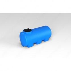 Пластиковая емкость для воды H 500л