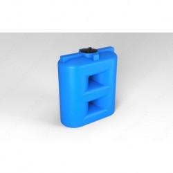 Пластиковая емкость для воды S 1500л