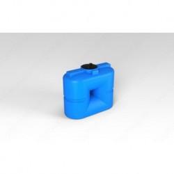 Пластиковая емкость для воды S 500л