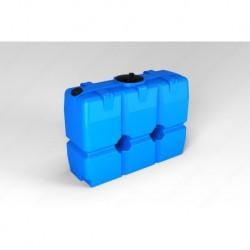Пластиковая емкость для воды SK 2000л