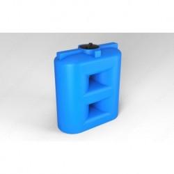 Пластиковая емкость для воды SL 2000л