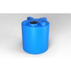 Пластиковая емкость для воды T 10000л