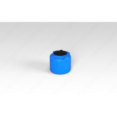 Пластиковая емкость для воды T 100л