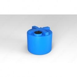 Пластиковая емкость для воды T 2000л