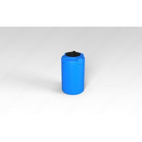 Пластиковая емкость для воды T 200л