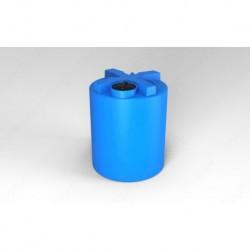Пластиковая емкость для воды T 3000л