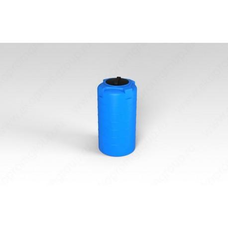 Пластиковая емкость для воды T 300л