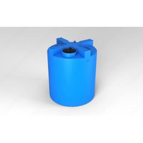 Пластиковая емкость для воды T 5000л