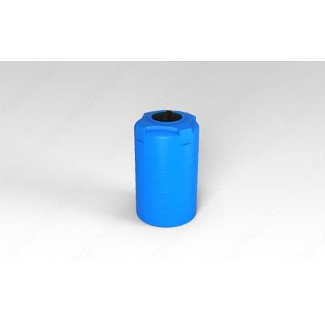 Пластиковая емкость для воды T 500л
