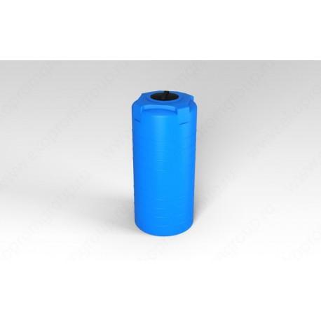 Пластиковая емкость для воды T 750л