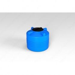 Пластиковая емкость для воды ЭВЛ 200л