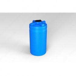 Пластиковая емкость для воды ЭВЛ-Т 1000л