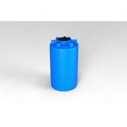 Пластиковая емкость для воды ЭВЛ-Т 500л