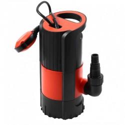 Насос дренажный OMAX 35510 для грязной,чистой воды