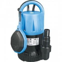 Насос дренажный Калибр НПЦ750/5П для чистой воды